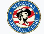 Nebraska National Guard Members In Route To Washington D.C. For Inauguration Duty