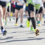 Lincoln Marathon Is A Go