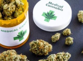 A Call For Nebraska Lawmakers To Establish A Compassionate Medical Cannabis Program