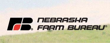 Nebraska Farm Bureau Outline State Budget Priorities