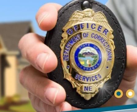Former Staffer Sentenced For Taking Drugs Into Nebraska Prison