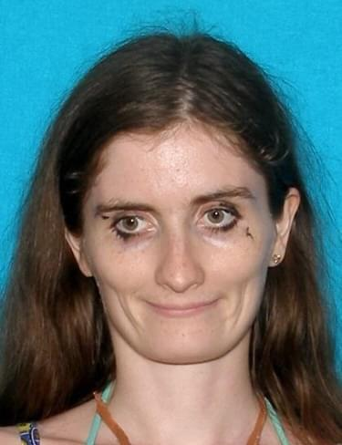 UPDATE:  Missing Woman Found – LPD