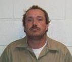 Inmate Dies at DEC