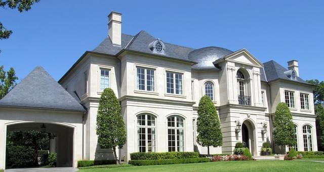 mansion-425272_6401