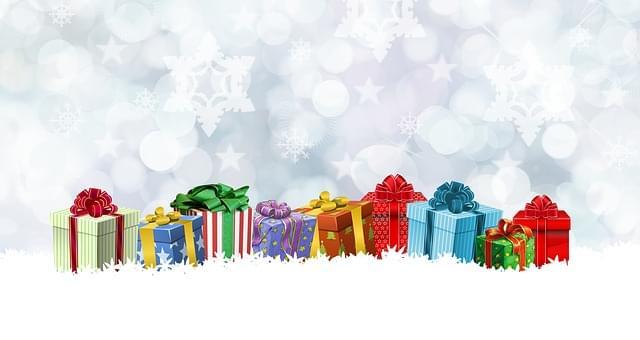 gift-3030279_640