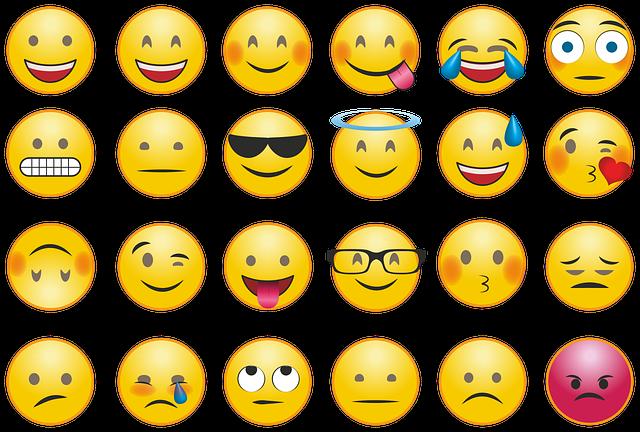 emoji-2762568_640