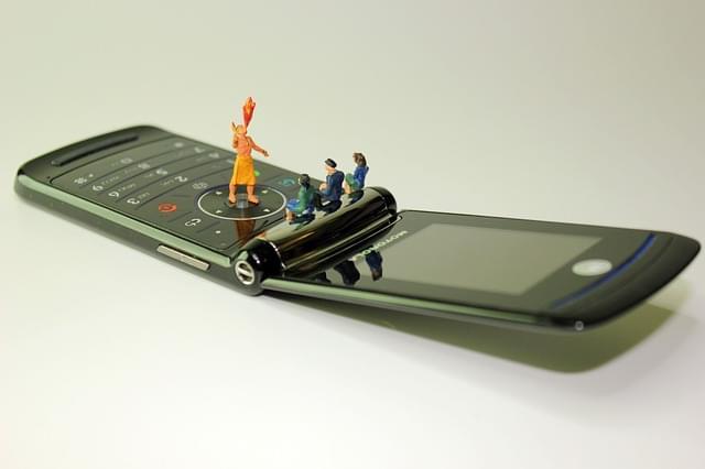 miniature-figures-2939295_640