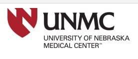 UNMC, Nebraska Medicine Plan New $1 to $2 Billion Building Project