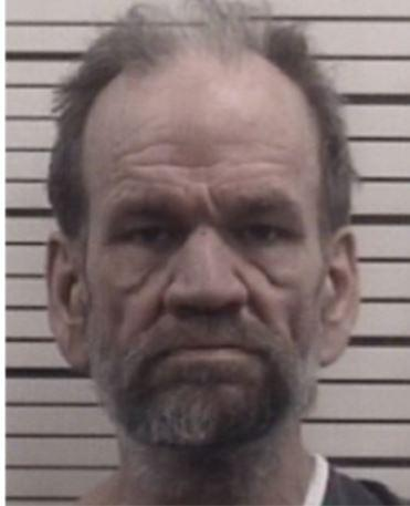 Nebraska man held in 1982 killing of Salt Lake City woman