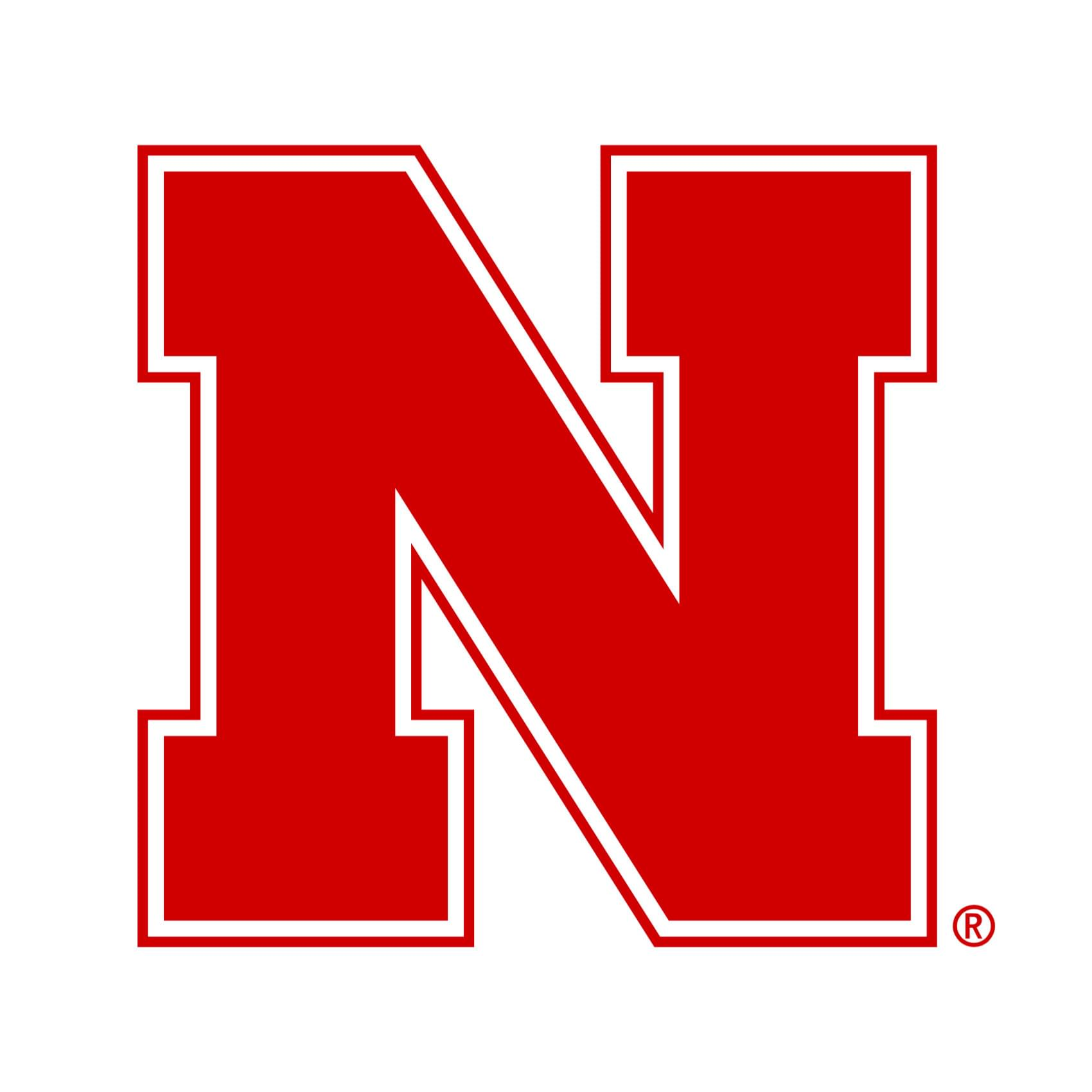 Huskers Strike First, Coast to Bolt Era Debut Win