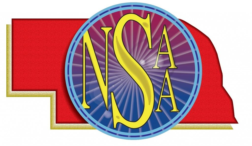 NSAA Extends Suspension of Practices, Competitions to May 1