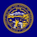 nebraska-31514