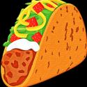 taco-3643599_640