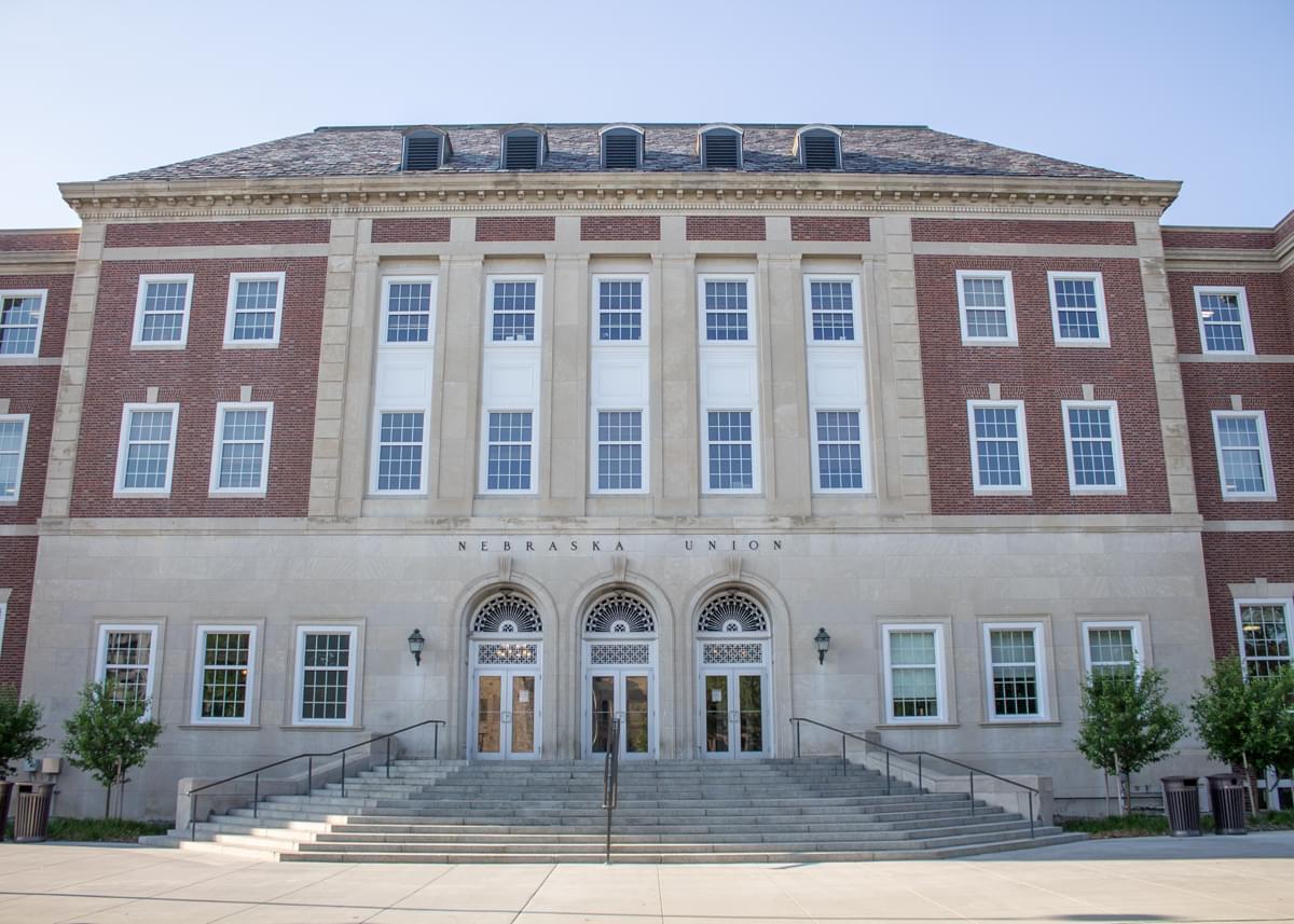 University of Nebraska-Lincoln Announces Modified Fall Semester Schedule