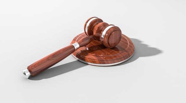 Nebraska Organizations React To Supreme Court Abortion Ruling