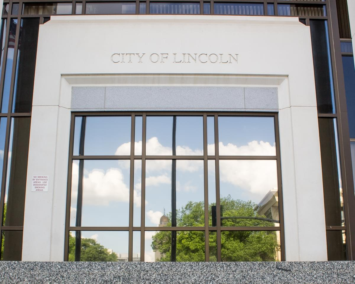 Lincoln Receiving $4 Million in CARES Act Funds