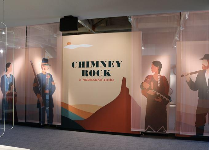 Chimney Rock Museum Will Reopen Following Renovation