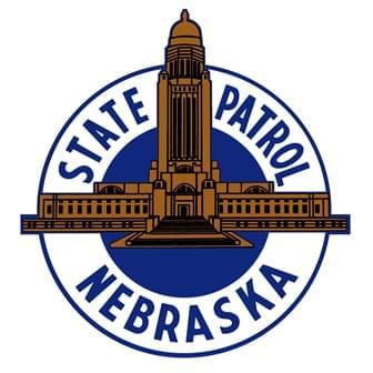 Nebraska State Patrol Receives $1.28 Million Grant for Improved Truck Screening