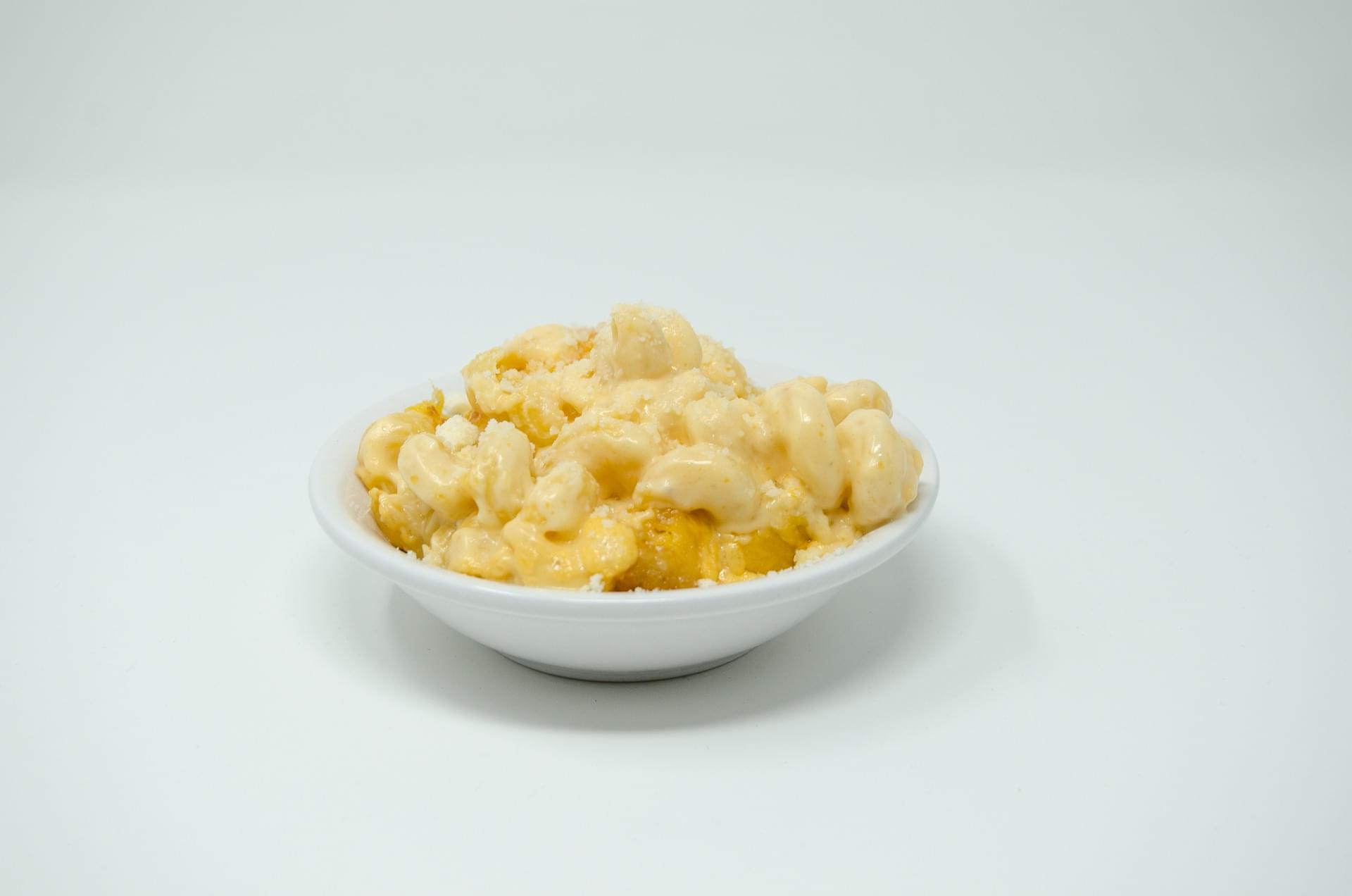 New Cheetos Mac and Cheese boxes! Here's where to get them