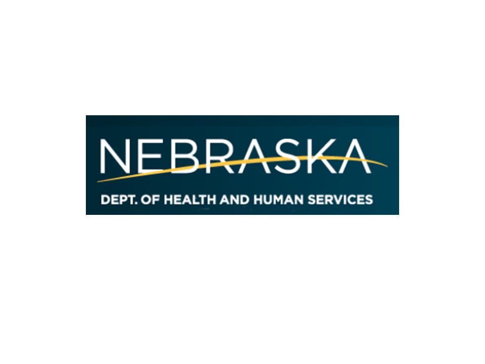 DHHS Issues Statement Regarding Test Nebraska Test Results