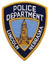 LPD Shares Donation and Support Info for Investigator Mario Herrera