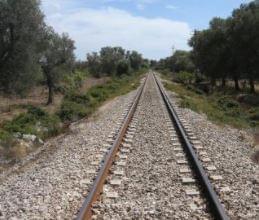 Nebraska Public Service Commission Dismisses Complaint Against Two Railroads