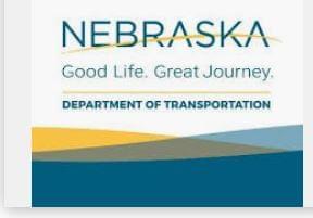 Nebraska DOT Reports 24 People Died On Roads In August