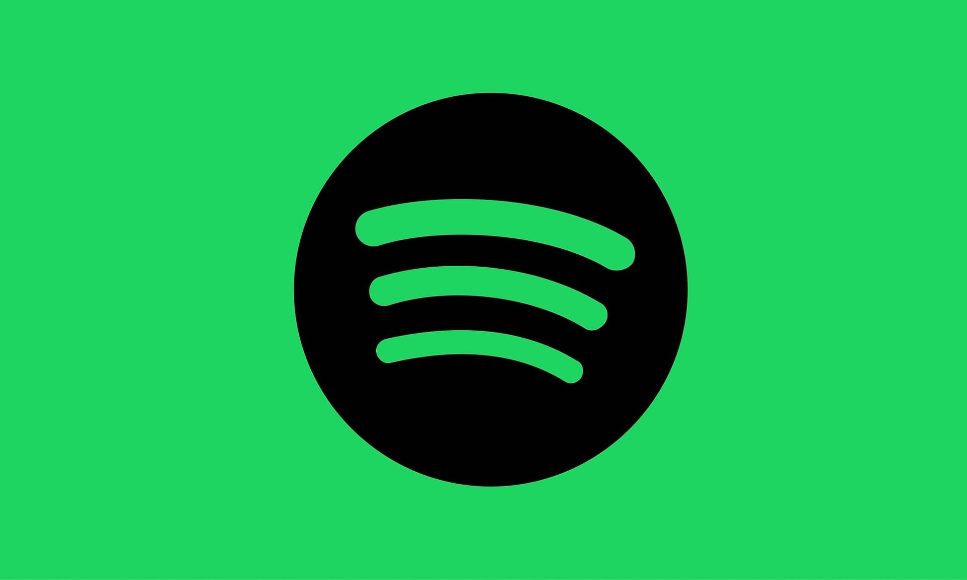 Spotify Will Now Let You Search For Songs Using Lyrics