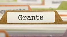 UNL Student Support Services Program Receives Nearly $3 Million Grant