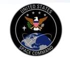 Alabama Selected As U.S. Space Command Headquarters