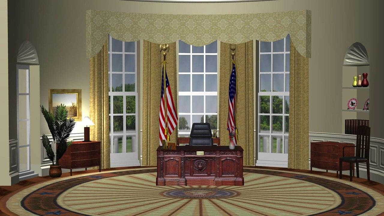 oval-office-3144443_1280
