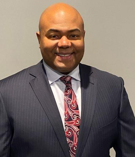 LPS Announces Principal For New High School In Northwest Lincoln
