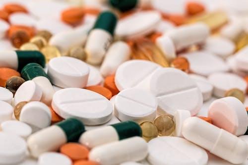 Drug Seizures Surge in 2020, Fentanyl Remains a Threat in Nebraska