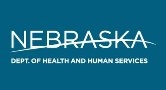 DHHS Awaiting Federal Confirmation to Begin Enhanced Benefits for Heritage Health Adult