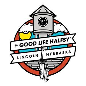 Good Life Halfsy