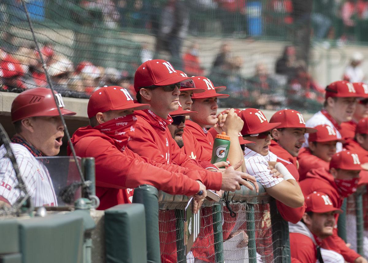 Big Ten Releases Baseball TV Schedule