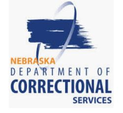 Inmate Missing from CCC-L