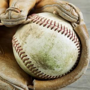 Tuesday 5/15/18 Local Baseball Scoreboard