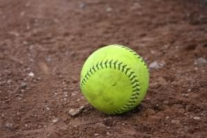 Girls Softball- Amboy Loses in Regional Semifinals