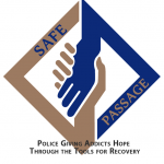 Safe Passage Initiative Still Helping Those With Addiction, But, Pandemic Did Not Help