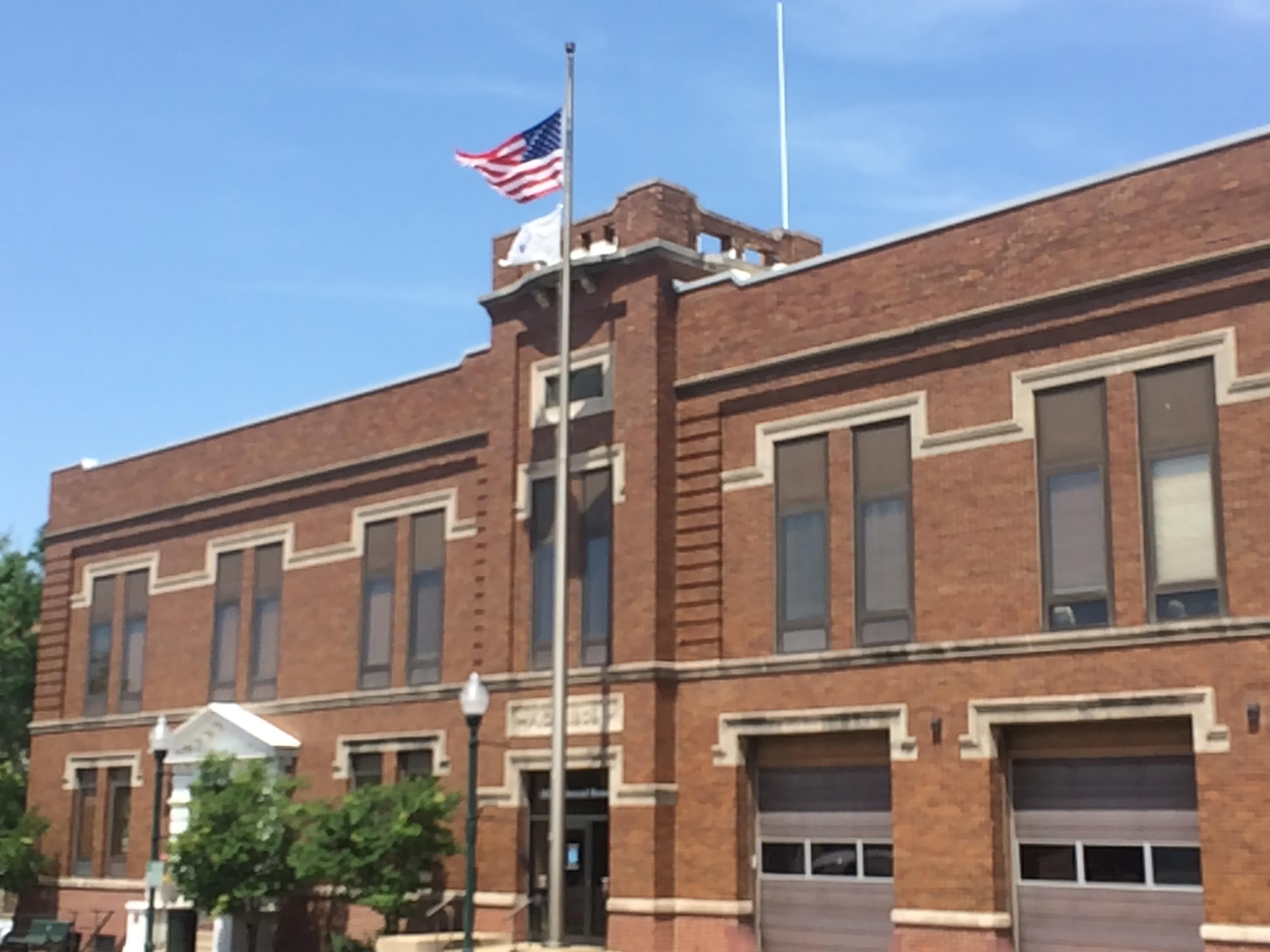 Dixon City Government Will Zoom Through Meetings and Other City Business