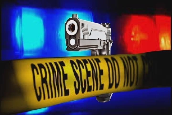 Dixon Police Investigating Shots Fired at Residence