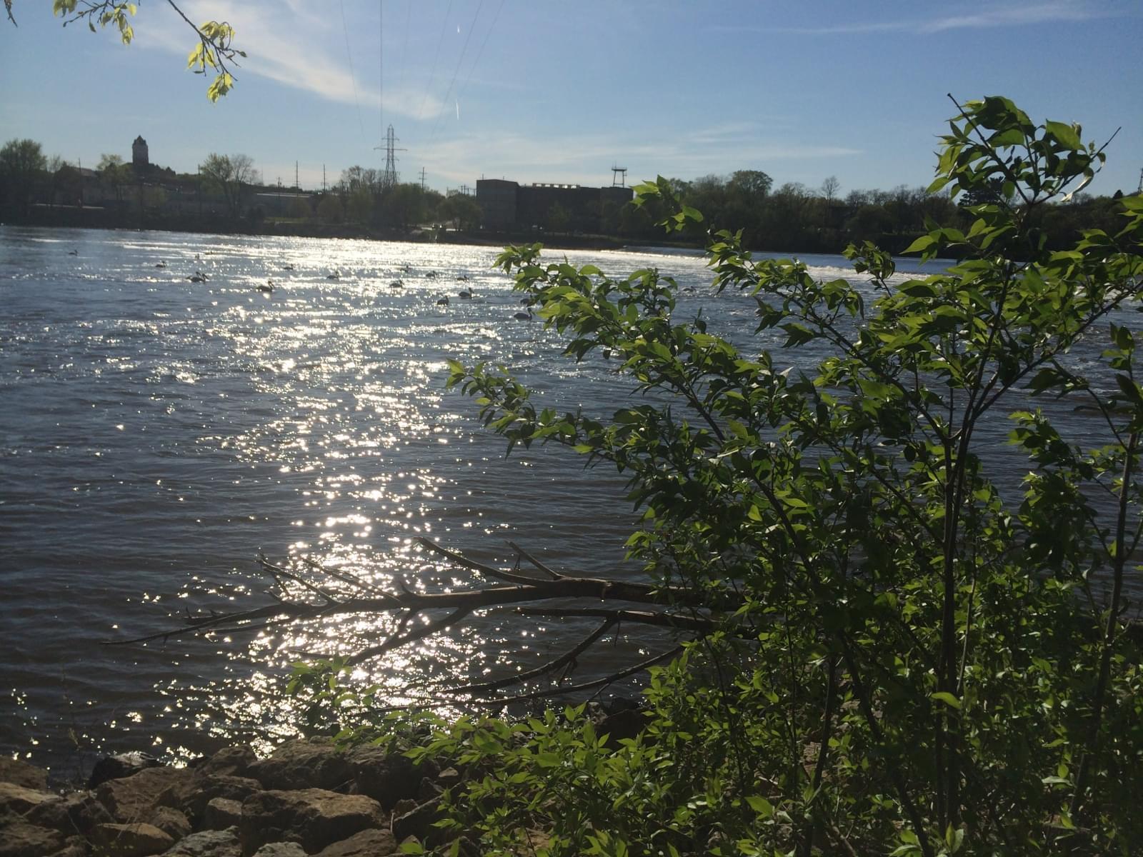 Rock River Oregon