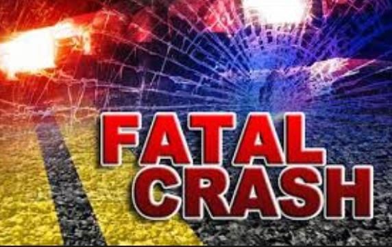 Two Persons Killed in Accident on I-39 Monday Afternoon