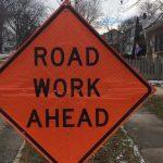 Rock Falls Mayor says IDOT May Reopen Avenue G Bridge Before Thanksgiving
