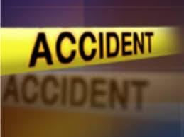 Semi Collides With Farm Vehicle Wednesday Morning