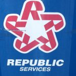 Republic Waste Only Accepting Cart Contents, Yard and Bulk Waste Programs Suspended, For Now