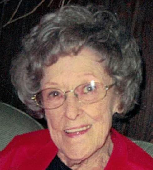 Barbara A. Josephson