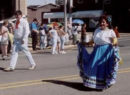 Fiesta Parade Cancelled, Fiesta Week to Take its Place