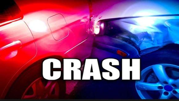 Amboy Man Flown to Rockford Hospital Following Collision With a Semi
